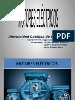motores_AutoCont1