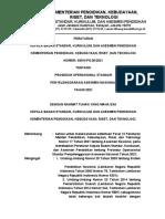 Salinan POS AN-2021-ACC