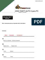 guia-trucoteca-grand-theft-auto-3-pc