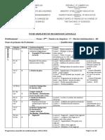 Fiches de Progression harmonisée Franco_Maths 20-21 revues