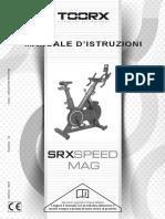 SRX Speed MAG_IT[Rev.02]