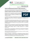 Boletín_Número_2861_PC