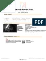 jean-frana-ois-xavier-sonnerie-dia-vale-98762