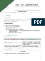 MARKETING 2020 - 2021 (rassemblement)PDF