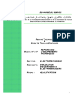 M10_Réparation d'équipements thermiques GE-REE