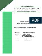 M13_Logique combinatoire GE-REE