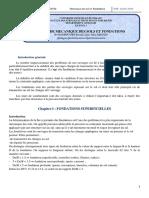 Cours Méca Sol et Fondations_L1 Géotech_MANEFOUET KENTSA