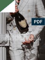 01 wine book