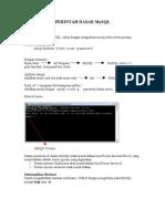 02_PR_PERINTAHDASAR MYSQL