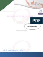 5. Pemilihan Indikator Mutu RS