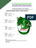 Harga Satuan Barang.pdf 89eaec1e2f