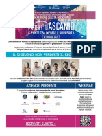 INVITO-AL-RECRUITING-DAY_10-GIUGNO_PROGETTO-ASCANIO