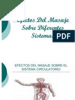 Efectos_Del_Masaje_Sobre_Diferentes_Sistemas.ppt_LISTO[1]