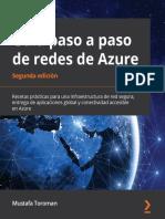 Redes Azure