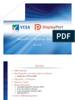 DisplayPort_Technical_Overview