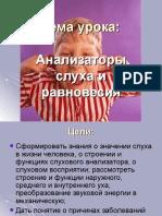 analizatory_sluha_i_ravnovesiya