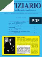 Notiziario CSP n. 51 settembre 2015