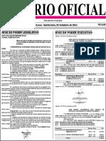 Diario Oficial 02-09-2021