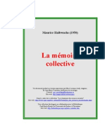Maurice_Halbwachs_memoire_collective