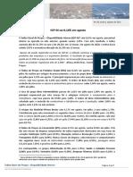 Igp Di Fgv Press Release Ago21