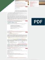 Документы — Динамическое Позиционирование