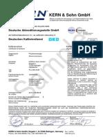 QXC135_DAkkSBalance_it