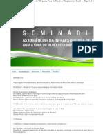 Programacao_seminarios_as-exigencias-da-infra