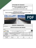 NDC_appuis-SKH-002