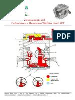 Guida_Nuova_Elica_al_Funzionamento_del_Carburatore_a_Membrane_Walbro_WT