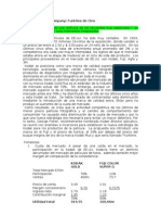 eastmankodak-100605183451-phpapp01[1]
