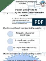 Dra. Barbara - Conferencia_Competencias