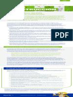 Boletin_Sectorial_Ed50_CONSTRUCCION(1)