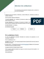 Document MultiUtilisateurs