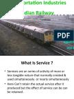 indian-railway-1233747147871797-3