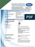 FISPQ-Mega-Álcool-Etílico-Hidratado-70°INPM-Atualizadaitem14
