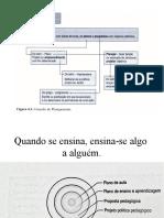 4_plano de aula