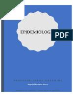 Apuntes Curso epidemiología