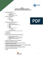 DOC201812130858445+ANEXO+I+MODELO+FICHA+TECNICA+DE+PRODUCTO