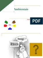 AULA RISCOS AMBIENTAIS 02_09_21
