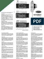 Vitoret-fr_FR