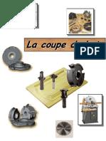 4etat_de_surface