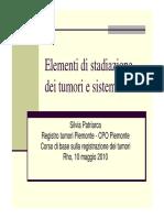 stadiazione_tumori