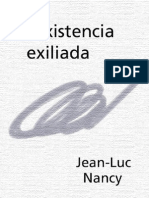 Jean-Luc_Nancy_-_La_existencia