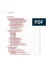 Resumo Projeto de Analise de Algoritmos