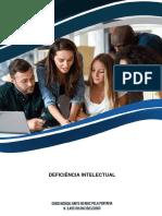 DEFICIENCIA-INTELECTUAL-2