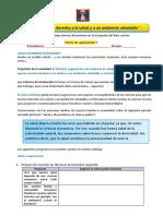 Ficha de aplicación_1act_6exp_DPCC_2do