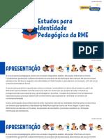 Proposta Pedagógica (1)