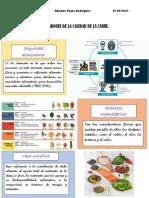 P1 Adriana Rojas Indicadores de La Calidad de La Carne