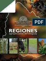 regiones2015