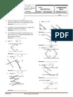 Practica 2do geometría
